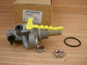Brake Master Cylinder fits Daewoo Lacetti Chevrolet Cruze Orlando 13286447
