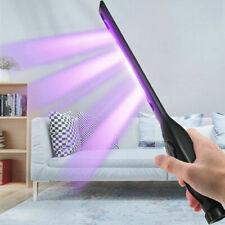 Portable Household UV Disinfection Stick Sanitizer 30 LED Antibacterial Light