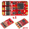 Full Metal Racing FMR33 2-6S 33A ESC for FPV mini Quad Drone Race 4pc BLOW OUT