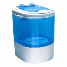 Bubble Magic Hash Machine 5 Gallon Mini Washing Machine w/ Free 220 Micron Bag