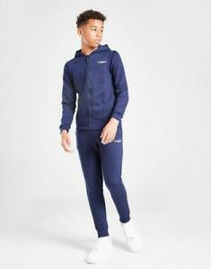 New McKenzie Boys' Essentials Tracksuit from JD Outlet