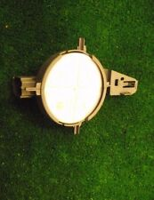 Dishwasher BEKO DL1043W  Anti flood Switch