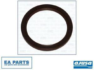Shaft Seal, crankshaft for MAZDA AJUSA 15078800