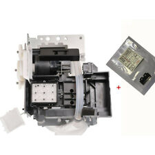 Pump Capping Station for Epson Stylus Pro 7400 7450 7880 9450 9400 9800 9880