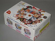 New DreamCast Dream Eye DC Sega Games japan F/S HKT-9402 Camera