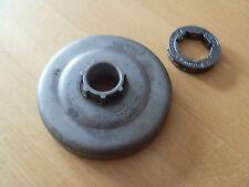 Original Kettenrad Dolmar 112-120, 116SI-120SI 3/8 Teilung (957223121)