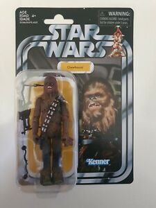 Star Wars Vintage Collection Figure - VC141  Chewbacca
