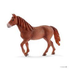 NEW SCHLEICH 13870 Morgan Horse Mare