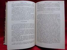 """ANTICO LIBRO """"COMPENDIO D'IGIENE """" AD USO DEI MEDICI  E PUBB.AMM. ANNO 1889"""