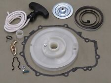 1994 Polaris 400L Pull Start Repair Kit Recoil Starter Rewind 2X4 4X4 6X6  R1
