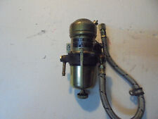 elektrische Benzinpumpe Original Mitsuba