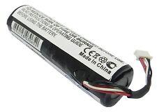 Premium Bateria Para Magellan Roadmate 6000, 37-00029-001, 541380471002 Nuevo