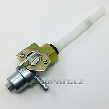 FUEL TANK SWITCH PETCOCK FOR HONDA TRX 250 FOURTRAX 1985 1986 1987 1988