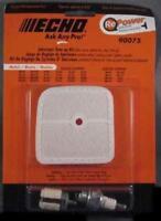 ECHO 90075 REPOWER TUNE-UP KIT trimmer blower clipper 90153 ES230/PB230LN/SRM260