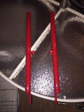 Nukeproof Reactor Frame Front Forks NOS