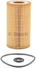 Engine Oil Filter fits 2002-2006 Freightliner Sprinter 3500 Sprinter 2500  BOSCH