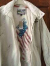 Next Boys' 100% Cotton Summer Coats, Jackets & Snowsuits (2-16 Years)