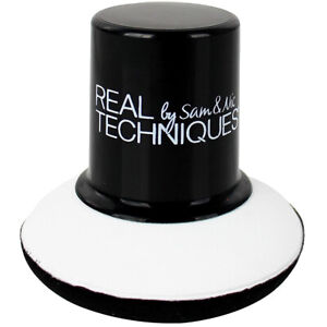 Real Techniques Expert Air Cushion Sponge 01712