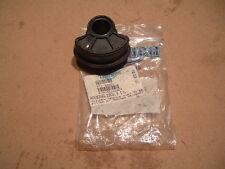 t1241064 ORIGINALE HINCKLEY TRIUMPH CUSTODIA ISCV T595 955i Sprint RS ST SPEED