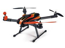 Thunder Tiger TTRobotix Super Hornet X650 quadcopter drone 4000-k11 with Motor