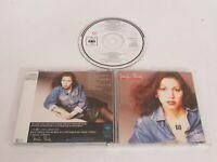Jennifer Rush / (CBS Cdcbs 26177) CD Album