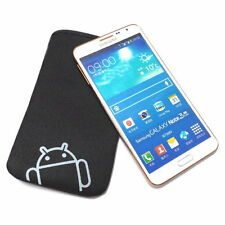 Brand New Android Pouch Case For Samsung Galaxy Note 3 neo