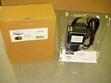 Versapro L2165 Cordless Grease Gun Battery Charger Input = 120V, Output = 12VDC