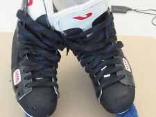 VIC Hockey Skates Size 8 Wind 3000 Good Condition