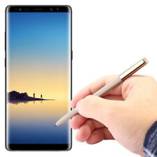 Stylet S Stylet Touch pour Samsung Galaxy Note 8 - Or