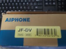 AIPHONE JF-DV Video Door Station