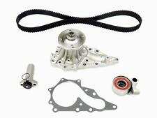 US Motor Works USTK215 Engine Timing Belt Kit with Water Pump
