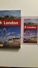 London Reiseführer mit Karte Michael Müller