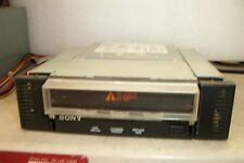 SONY SDX-700V AIT3 100/260GB INTERNAL TAPE DRIVE