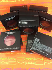 M·A·C Pressed Powder Face Make-Up