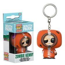 Funko Pocket POP! South Park: Zombie Kenny - Stylized Vinyl Figure NEW