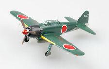 EASY MODEL 1/72 A6M5 Yokosuka Naval Wing 1945 jgsaburo SAKAI # 3