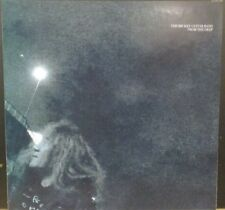 The Mickey Guitar Band feat. Gerogerigegege - From The Deep LP, lim. 120