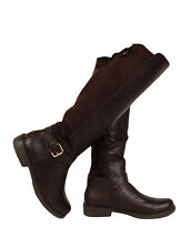 Unbranded Over Knee Boots for Women