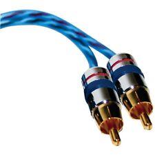 Db Link Est3Z 3Ft Soft Touch Rca Cable