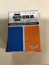 Napa Echlin oxygen sensor os202 NOS