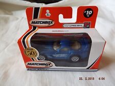 MATCHBOX MADE IN CHINA DODGE VIPER GTS R 10/75