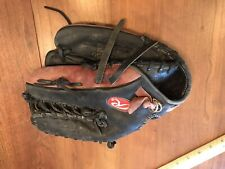 New listing Rawlings PRO GG1225G  Gold Glove