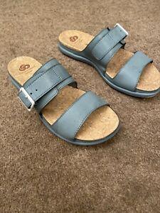 clarks walking sandals | eBay