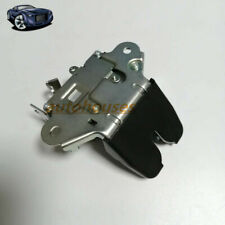 Fit For 2013-2018 Kia Forte 2DR 4DR w/ Keyless Entry Trunk Latch 81230-A7030