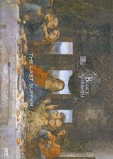 Black Sabbath : The Last Supper (DVD)