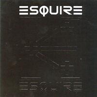 Esquire by Esquire (CD, Jan-1999, Renaissance Records (USA))