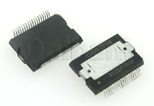 CXD9775M Original New Sony Integrated Circuit