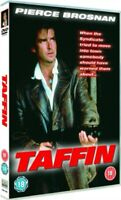Nuovo Taffin DVD