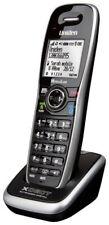 Uniden Cordless Home Telephones