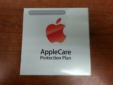"""AppleCare Protection Plan for Apple AIR/13"""" MacBook Pro MD014LL/A,Sealed 